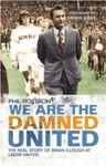 We Are The Damned United