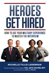 Heroes Get Hired