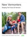 New Vermonters
