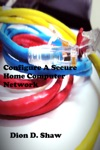 Home Business Network Configuration And Maintenance