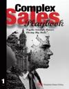 Complex Sales Playbook