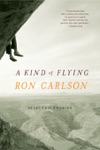 A Kind Of Flying Selected Stories