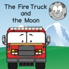 The Fire Truck And The Moon