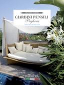 I giardini pensili Paghera