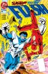 The Flash 1987-2009 84