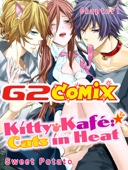 Kitty Kafé: Cats in Heat 1