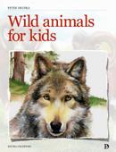 Wild Animals for Kids