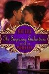 The Surprising Enchantress Book III