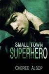 Small Town Superhero