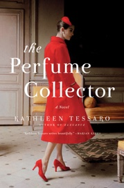 The Perfume Collector book summary