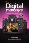 The Digital Photography Book Part 4