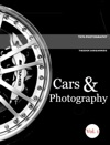CarsPhotography