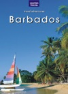 Travel Adventures - Barbados 6th Edition