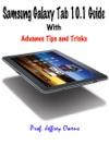 Samsung Galaxy Tab 101 Guide