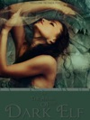 In The Arms Of The Dark Elf 1 A Paranormal Romance