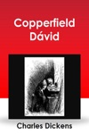 Copperfield Dvid