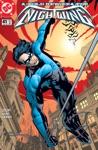 Nightwing 1996-2009 41