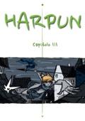 Harpun III
