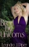 Bred By Unicorns