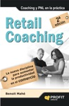 Retail Coaching