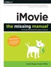 IMovie The Missing Manual