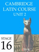 Similar eBook: Cambridge Latin Course Unit 2 Stage 16