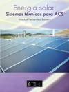 Energia Solar Sistemas Trmicos Para ACS