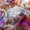 Fabian Marcaccio