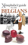 Xenophobes Guide To The Belgians