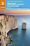 The Rough Guide To Dorset Hampshire  The Isle Of Wight
