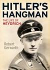 Hitlers Hangman