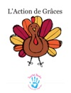 Laction De Grces
