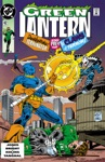 Green Lantern 1990-2004 42