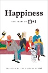 Happiness Ten Years Of N1