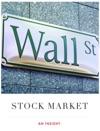 Stock Market An Insight