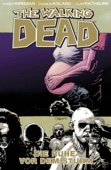 The Walking Dead 7: Vor dem Sturm