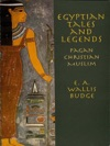Egyptian Tales And Legends