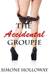 The Accidental Groupie 2 On Tour Rock Star Sex