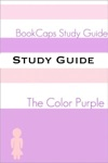 Study Guide The Color Purple