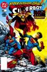 Superboy 1994-2002 62