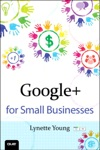 Google For Small Businesses