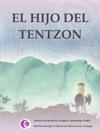 El Hijo Del Tentzon