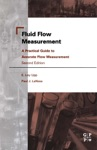 Fluid Flow Measurement