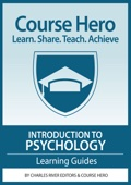 Introduction to Psychology: The Definitive Learning Guide