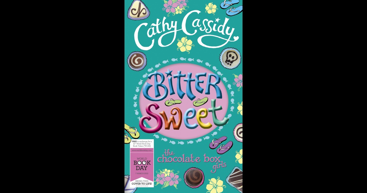 download cathy cassidy books pdf