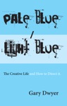 Pale Blue  Light Blue
