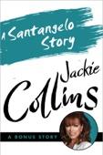 Jackie Collins - A Santangelo Story  artwork