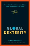 Global Dexterity
