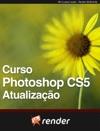 Curso Photoshop CS5 Atualizao