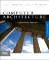 Computer Architecture Fifth Edition